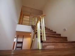 「階段」が間取りのキーポイント!サイズ・位置や設計をしっかり計画