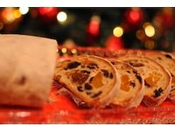 クリスマス伝統の発酵菓子、極上のシュトレン7選