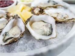 牡蠣の加熱用と生食用の違い・牡蠣にあたらない方法は?