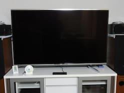 DLNAを使用して録画した番組を他のテレビで見るやり方