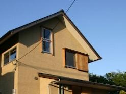 家づくりのコストを抑える設備・建材選びのポイント12