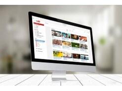YouTubeの動画保存・変換は安全?おすすめ保存方法