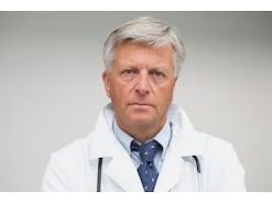 医師が安易に抗生剤を処方したくない5つの理由