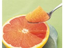 「毎日のキレイ」をつくるグレープフルーツの力