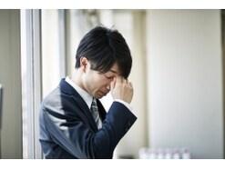 低気圧で頭痛?自律神経の乱れで起こる気象病の対策法