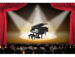 ピアノの発表会で緊張したら? 練習中や当日の対処法