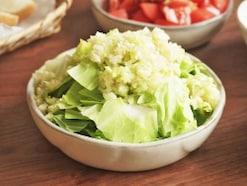ネギ塩キャベツの簡単レシピ…食べたら止まらないおいしさ!