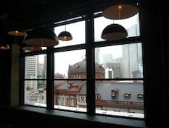【東京】雨でも傘不要!1日遊べるお出かけ3スポット