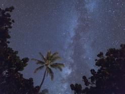 ペルセウス座流星群を楽しもう! 観察方法2017