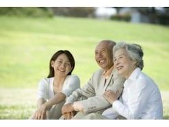 老後のお金不安が少ない、安泰な人の特徴