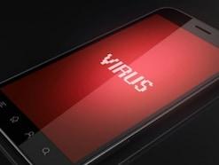Androidのスマホにウイルス対策ソフトは必要か