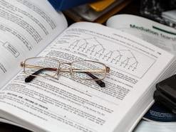 契約社員が知っておくべき法律知識、改正労働契約法の中身を解説