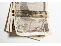 初心者向け!10万円からの資産運用、その種類と特徴