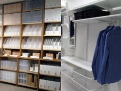 ニトリ・無印良品・IKEA・100均の最強収納グッズ