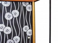 DIYでできる、ふすまの張り替え方法&アレンジ術