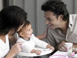 妻の妊娠中に浮気に走る夫の特徴と対策