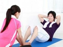 手軽に体幹力がチェックできる簡単バランス法2選