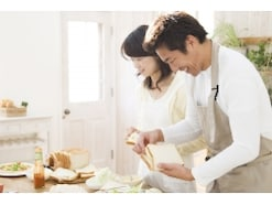 お金持ちは、なぜ料理が趣味の人が多いのか?