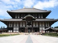 はじめての奈良市観光 おすすめ名所ベスト5