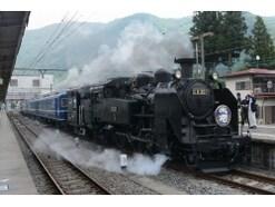 夏休みに乗りたい! 2017年のおすすめ鉄道旅行5選