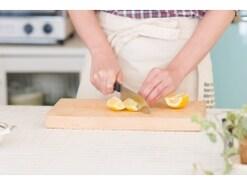 弁当箱などのパッキンの除菌方法!洗い方や漂白などのコツとは
