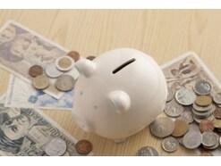個人向け国債3種類の使い分けは?