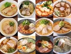 東京ラーメンショー実行委員長が全38杯の旨さを語る!