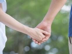幸せな夫婦が陥る「妊活クライシス」という落とし穴