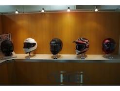 SHOEI広報に聞いた、失敗しないバイクヘルメットの選び方