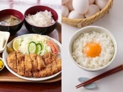 太りにくいランチの選び方、4つのルール!コンビニや外食でもOK?