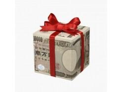 貯蓄0円世帯が約31%も!世代別の貯金なし率