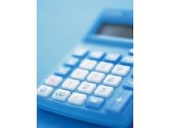 浪費家のための家計管理のポイント6つ