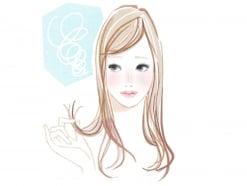 ギシギシに傷んだ髪の毛の正しい洗い方とケア方法