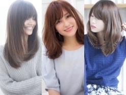 白髪が目立たないヘアカラー方法!おすすめの染め方は3通り