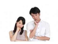 夫婦のお小遣い、どう決める? どう使う?