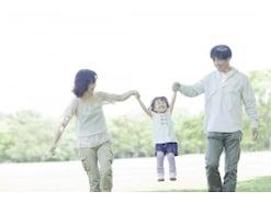 子連れ再婚後の出産で、子どもを授かる際の注意点