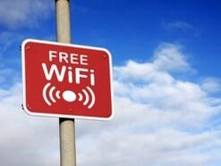 繋いでも大丈夫?フリーWi-Fiを安全に活用する方法