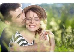 初婚の年下男×再婚の年上女の結婚増加、その理由は?