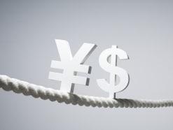 米利上げなのになぜ円高?日経平均は?