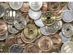 お金持ちの習慣、お金の話は最初にする?あとにする?