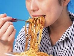 太っている人がやりがちな食生活の特徴TOP5
