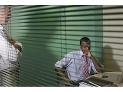 「パワハラ職場」の共通点はコミュニケーション問題