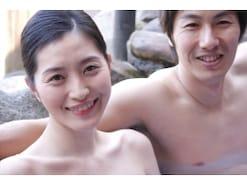 うれし恥ずかし「夫婦でお風呂」を2倍楽しむ方法