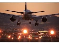 18年度最新版!JAL、ANA一番お得な航空券株主優待は?