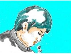 藤井聡太六段の凄さを現役プロ棋士に聞いてみる