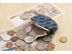 50代で貯金ゼロの家庭が見直したい家計費目は?
