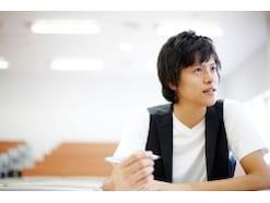 ハングル検定概要と合格に向けての勉強法!韓国語能力を試したい人に