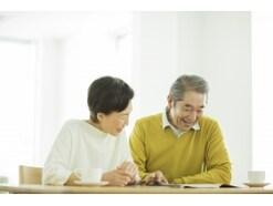 60代で「貧乏」と感じていたら、どうやって脱出する?
