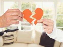 「旦那が単身赴任」離婚の危機を乗り切る賢い妻のテクニック