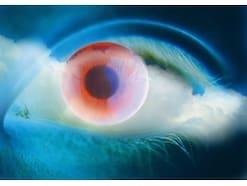 幻覚の種類と原因となる病気…幻視・幻聴など